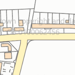 Map tile 41969.31349