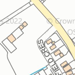 Map tile 42139.31349