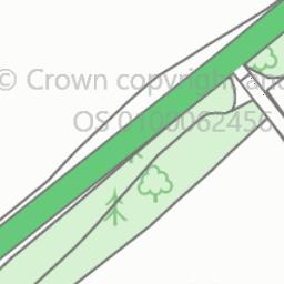 Map tile 42149.31349