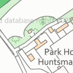 Map tile 42150.31349