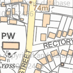 Map tile 41967.31350