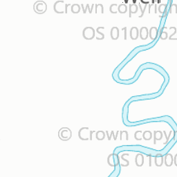 Map tile 42102.31350