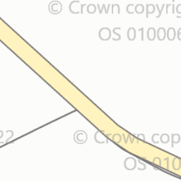 Map tile 42130.31350