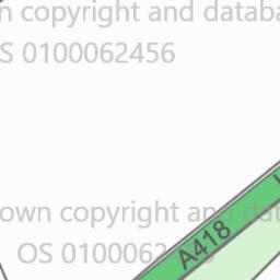 Map tile 42147.31350