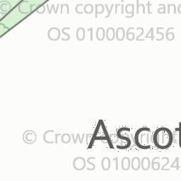 Map tile 42149.31350