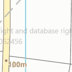 Map tile 42035.31351