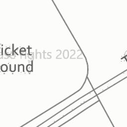 Map tile 42148.31351