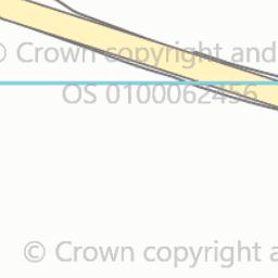 Map tile 42135.31352