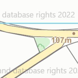 Map tile 42136.31352