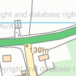 Map tile 42145.31352