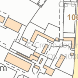 Map tile 42034.31353