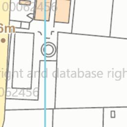 Map tile 42035.31353
