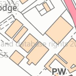 Map tile 42082.31353