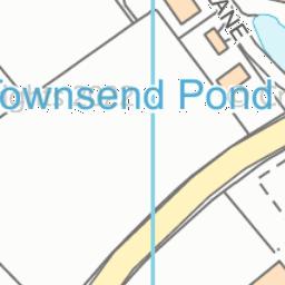Map tile 41961.31354