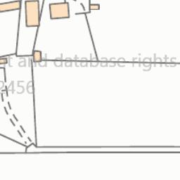 Map tile 41993.31354