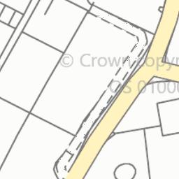 Map tile 42034.31354