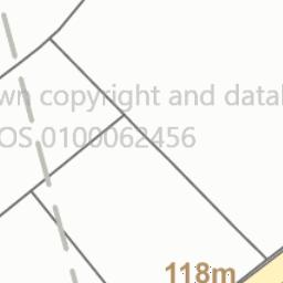 Map tile 42051.31354