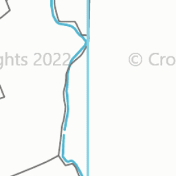 Map tile 42057.31354