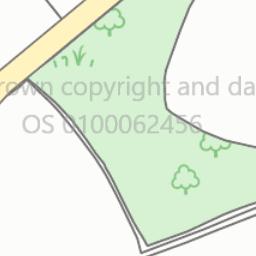 Map tile 42086.31354