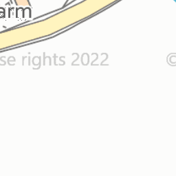 Map tile 42134.31354