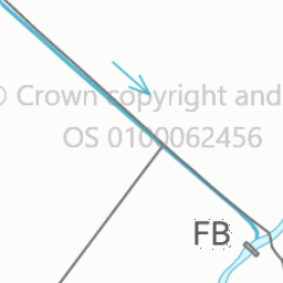 Map tile 42135.31354