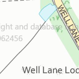 Map tile 42145.31354