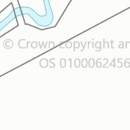 Map tile 42163.31354