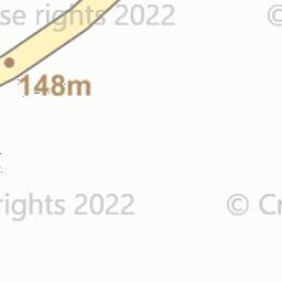 Map tile 42085.31355