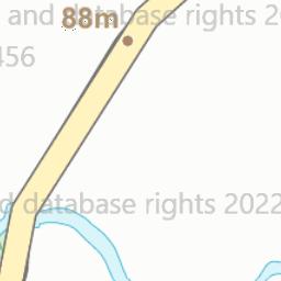 Map tile 42157.31355