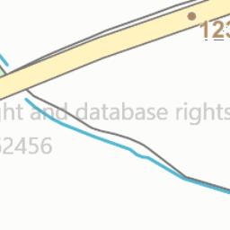 Map tile 42124.31356
