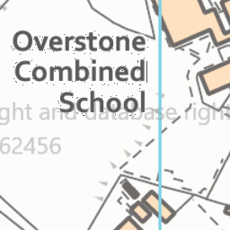 Map tile 42138.31356