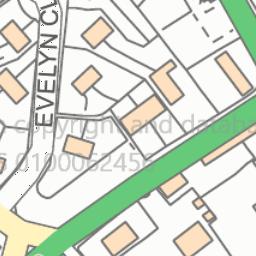 Map tile 42140.31356