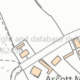 Map tile 42145.31356