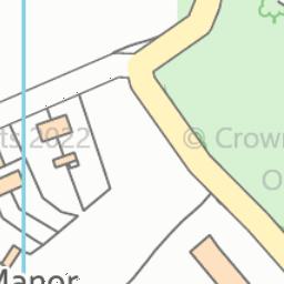 Map tile 42146.31356