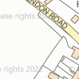 Map tile 41989.31357
