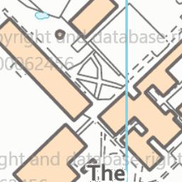 Map tile 42138.31357