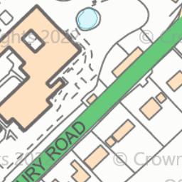 Map tile 42139.31357