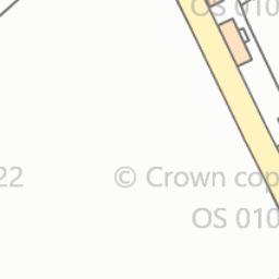 Map tile 42062.31358