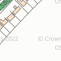 Map tile 42139.31358