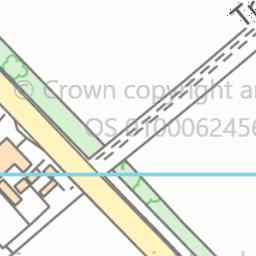 Map tile 42004.31359