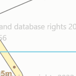 Map tile 42143.31359