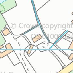 Map tile 42156.31359