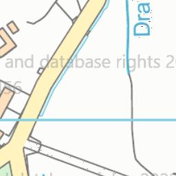Map tile 42157.31359
