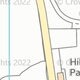 Map tile 42050.31360