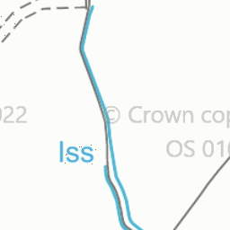 Map tile 42144.31361