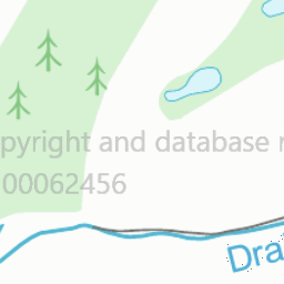 Map tile 42152.31361