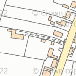 Map tile 42069.31362