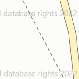Map tile 42143.31362