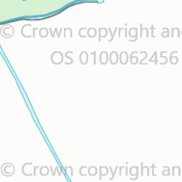 Map tile 42156.31362