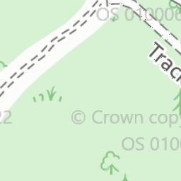 Map tile 42006.31363